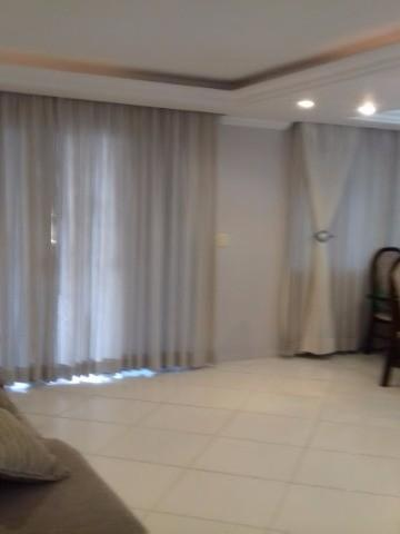 Maravilhosa Casa Averbada Para Venda no Bairro Vila Nova - Foto 20