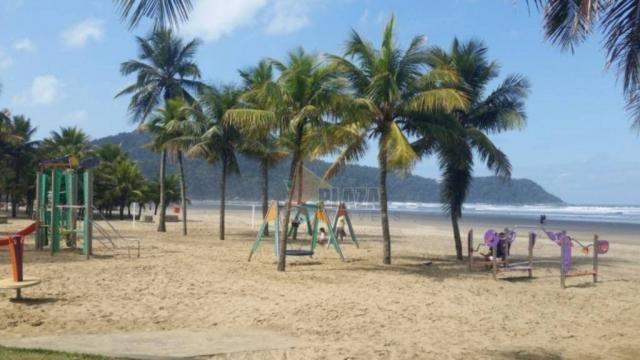 Casa à venda, 44 m² por R$ 187.000,00 - Maracanã - Praia Grande/SP - Foto 12