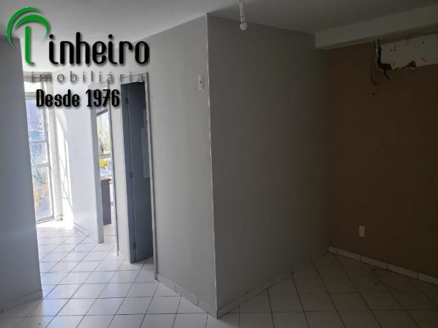 Escritório à venda em Zona industrial (guará), Brasília cod:sia