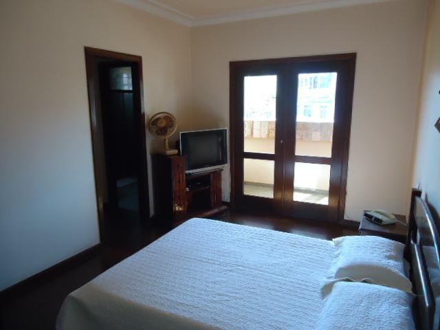 Casa à venda com 3 dormitórios em Caiçaras, Belo horizonte cod:374 - Foto 4