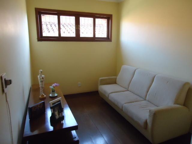Casa à venda com 3 dormitórios em Caiçaras, Belo horizonte cod:374 - Foto 6