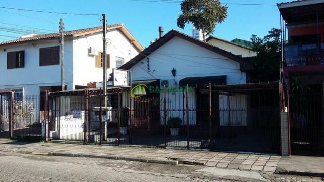 Casa 03 dormitórios no Bairro Nonoai - Foto 19