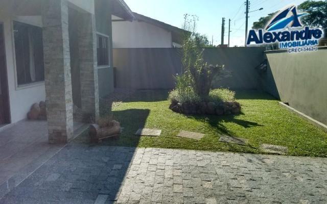 Casa em Jaraguá do Sul - Nereu Ramos - Foto 5