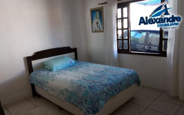 Casa em Jaraguá do Sul - Vila Lenzi - Foto 8