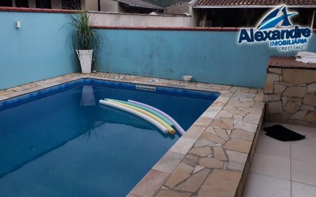 Casa em Jaraguá do Sul - chico de paulo - Foto 8