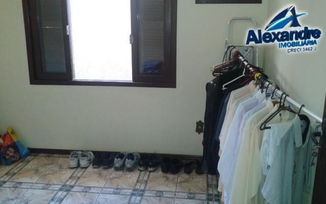 Casa em Jaraguá do Sul - Amizade - Foto 14