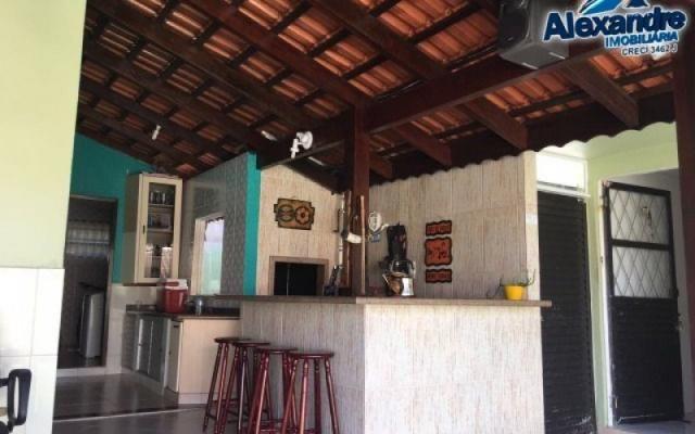 Casa em Jaraguá do Sul - São Luís - Foto 12