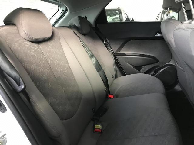 HB20 Premium 1.6 AUT Único Dono Garantia de Fábrica Super Novo Prestige Automóveis - Foto 10