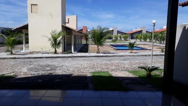 Casa em Condomínio Fechado em Luis Correia - VD-0783 - Foto 11