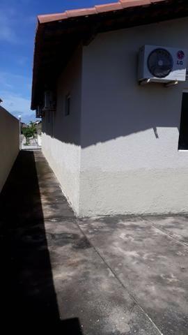 Casa em Condomínio Fechado em Luis Correia - VD-0783 - Foto 8