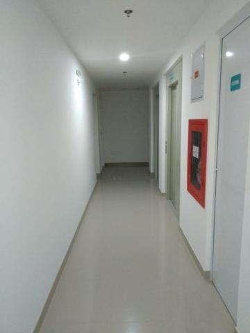 Apartamento com 03 quartos/suíte na Costa do Sol, com 02 vagas e área de Lazer completa! - Foto 18