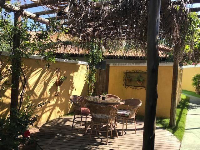 Pousada e casa na praia de itaúna saquarema - Foto 11