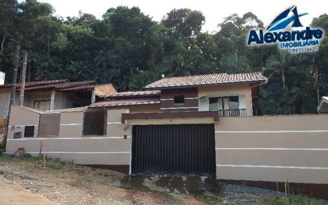 Casa em Jaraguá do Sul - São Luís - Foto 2