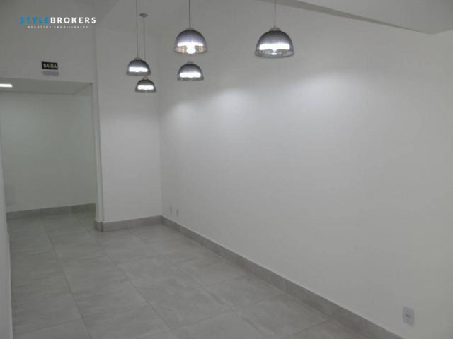 Edifício Dr Benê - Foto 6