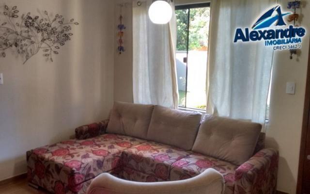 Casa em Jaraguá do Sul - Nereu Ramos - Foto 6