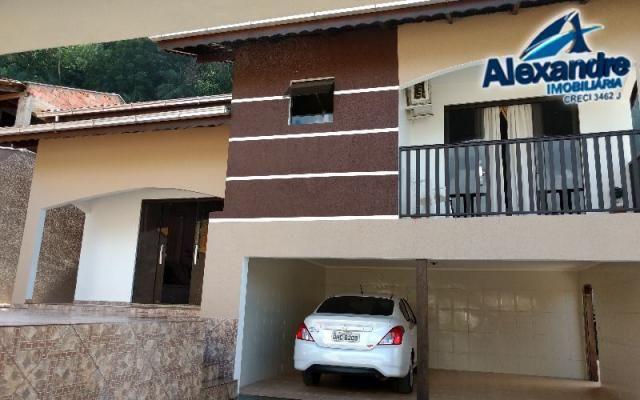 Casa em Jaraguá do Sul - São Luís - Foto 5