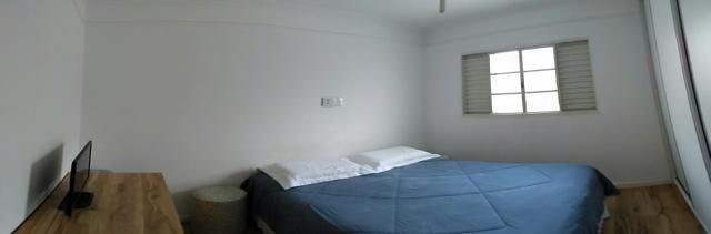 Casa 3 dormitórios Residencial Granja Cecilia Bauru - Foto 11