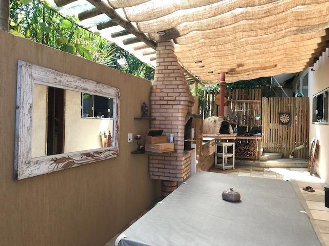 Pousada e casa na praia de itaúna saquarema - Foto 17