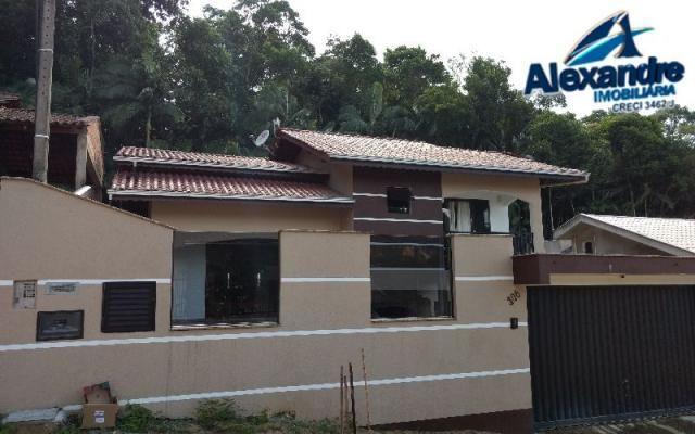 Casa em Jaraguá do Sul - São Luís - Foto 3