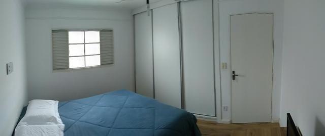 Casa 3 dormitórios Residencial Granja Cecilia Bauru - Foto 10