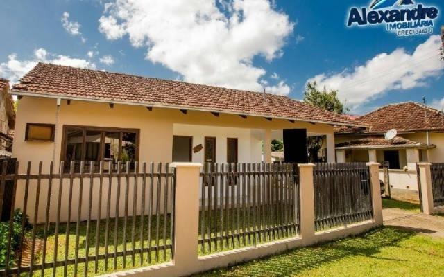 Casa em Corupá - Centro