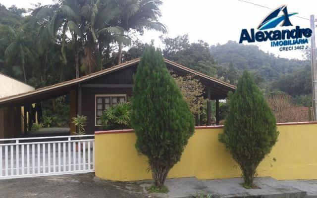 Casa em Guaramirim - Amizade - Foto 15