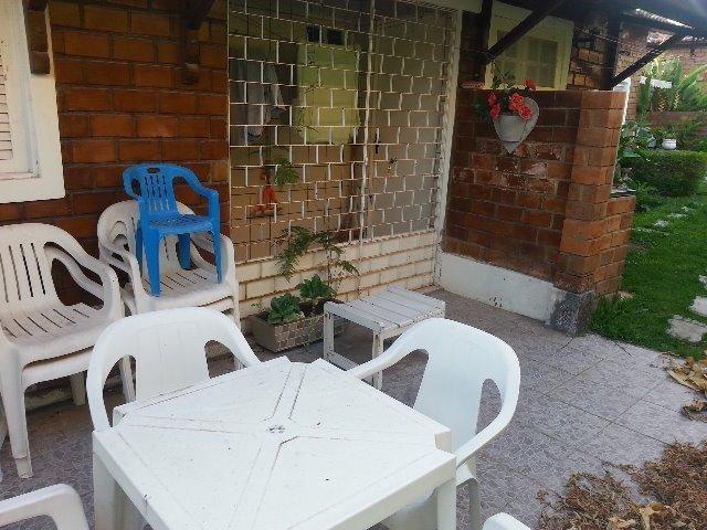 Casa à venda no Condomínio Aldeia da Serra (Cód.: e4fe0b) - Foto 15
