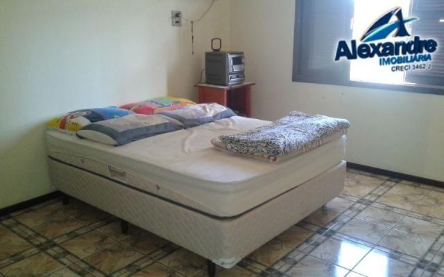 Casa em Jaraguá do Sul - Amizade - Foto 10