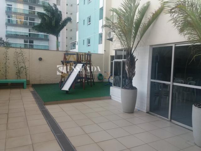 Apartamento, Barro Vermelho, Vitória-ES - Foto 11