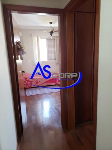 Excelente apartamento com 103 m² estuda permuta - Foto 10
