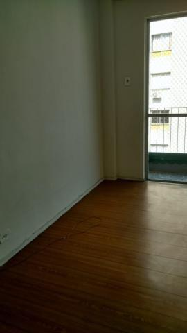 Apartamento 2 qts com dep no cachambi - Foto 5