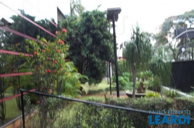 Escritório para alugar em Pinheiros, São paulo cod:585355 - Foto 15
