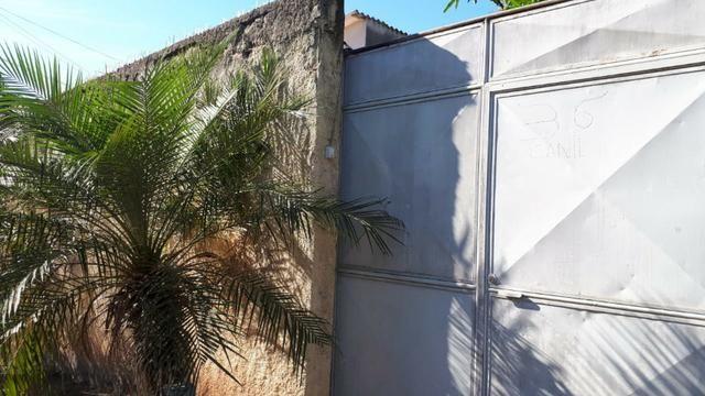 Casa com Piscina 1211m² - Retiro - Itaboraí - Foto 10