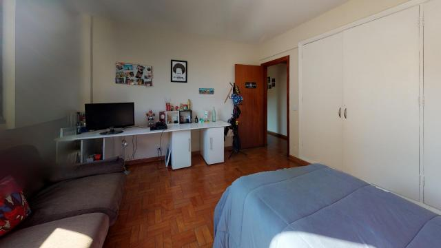 Apartamento à venda com 3 dormitórios em Vila mariana, São paulo cod:7277 - Foto 16