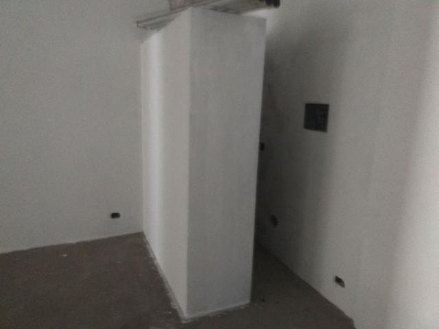 Loja comercial para alugar em Centro, Osasco cod:326-IM334535 - Foto 10