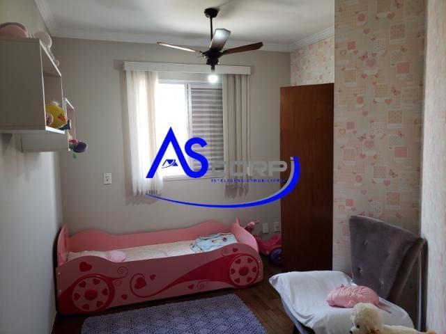 Excelente apartamento com 103 m² estuda permuta - Foto 14