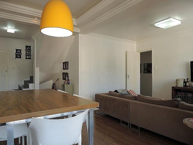 Apartamento à venda com 3 dormitórios em São mateus, Juiz de fora cod:5035 - Foto 4