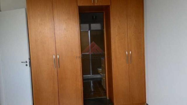 Apartamento à venda com 2 dormitórios em Icaraí, Niterói cod:FE25103 - Foto 11