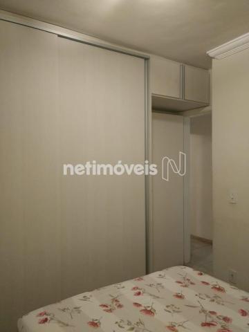 Apartamento à venda com 2 dormitórios em Serrano, Belo horizonte cod:658535 - Foto 8