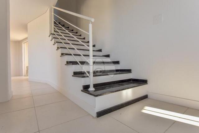Casa à venda com 3 dormitórios em Abranches, Curitiba cod:147432 - Foto 15