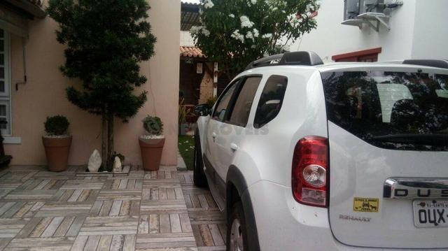 Casa 3 Quartos à Venda em Condomínio Fechado em Itapuã (672154) - Foto 18