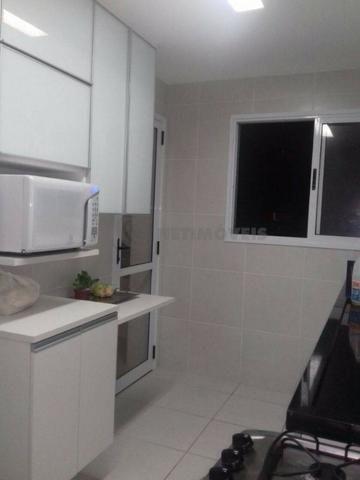 Casa 3 Quartos à Venda em Condomínio Fechado em Itapuã (672154) - Foto 11