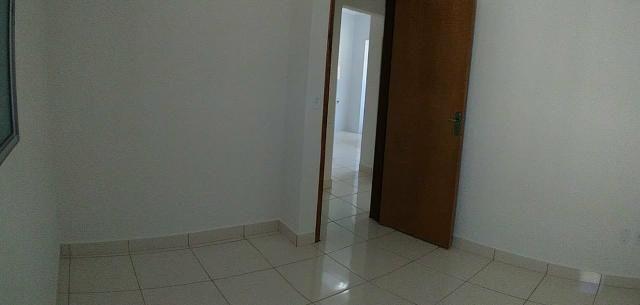 Apê Novo, Palermo só R$119.000,00 pra vender rápido - Foto 5