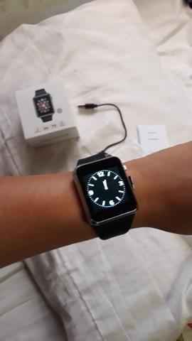Smart Watch - Foto 6