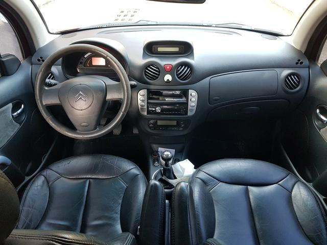 Citroen C3 exclusive 2012 - Foto 7