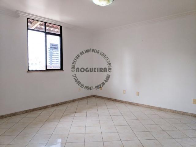 Apartamento, Jardim Apipema, Salvador-BA