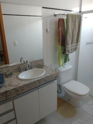 Apartamento Residencial América 144m² de área útil, 3 suítes - Foto 11