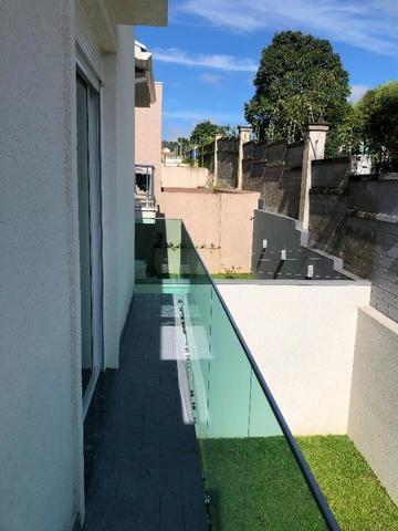 Casa em Condomínio Sao Braz Curitiba - Foto 8