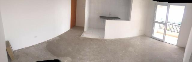 Condomínio das Palmeiras/Pq. Industrial/Pronto para morar!!!!! - Foto 7