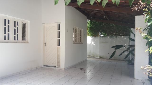 Casa em Condomínio Ponta Negra - Foto 9